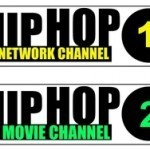 Hip Hop 1-TV & Hip Hop 2-Movie Channels to Preview - Radio Facts | Info hors face book et twitter | Scoop.it