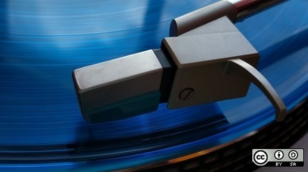 Open music: Bolero enters public domain, music encoding standards news   Educational Technology for Middle Schoolers   Scoop.it