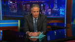 The Daily Show with Jon Stewart - Political Comedy | Comedy Central | From Film to Internet | Scoop.it