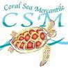Coral Sea Mercantile