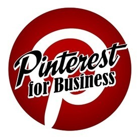 Pinteresting and Pinformational: 4 Tools for Business | SocialMedia Source | Scoop.it