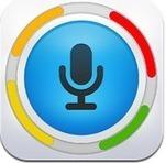 Recordium - Add Visual Notes to Audio Recordings | Elementary School Library | Scoop.it