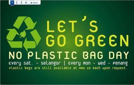 Elt sustainable | Off-the-Web ELT Lessons, Materials & Activities | Scoop.it
