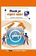 Maak je eigen Apps door S. (Serge) de Beer, A. (Annemarie) van Essen (Boek) - Managementboek.nl | BoekTweePuntNul | Scoop.it