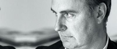 Julien Damon : Je pense que la période devrait être à l'innovation et pas aux recettes habituelles