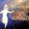 Tendances Réseaux et Télécoms
