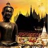 Cambodia, Kingdom of Wonders