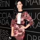 Katy Perry ''sizzles with Pattinson''   Around the Music world   Scoop.it