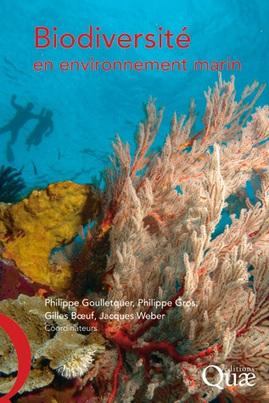 Le plan de gestion du parc marin du golfe du Lion en consultation | Gaia news | Scoop.it