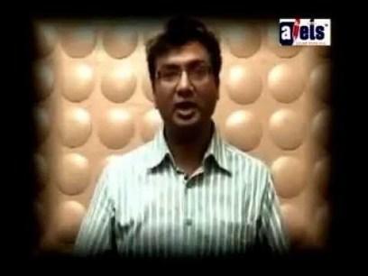 Digital marketing Course with placment in Delhi | ClassTeacherLearningSystem | Scoop.it