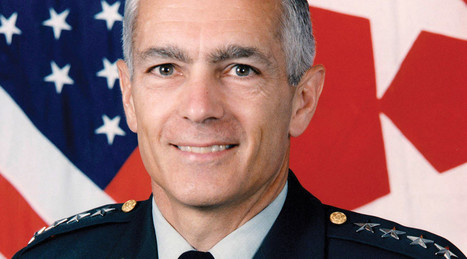 Ex-NATO commander suggests WWII-style camps for radicalized Americans | ProNews | Scoop.it