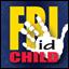 Child ID App | Edtech PK-12 | Scoop.it