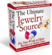 Bestsellers - Wholesale Jewelry, Wholesale Silver Jewelry, Glass Jewelry, Gemstone Jewelry, Pearl, Jade, & Gifts   (E)books, Software, Electronics   Scoop.it
