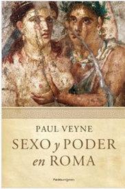 Roma, más allá de sus relatos de amor y su erotismo | Cultura | elmundo.es | Sexualidad En La Epoca Romana | Scoop.it