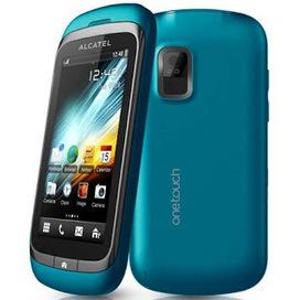 Tecno Mobile Phone | Scoop it