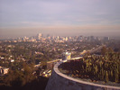 Is L.A. the Creative or Anti-Creative City?  | Los Angeles | Artbound | KCET | Social Art Practices | Scoop.it