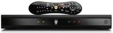 TiVo y Netflix unen esfuerzos de cara a mejorar la experiencia de usuario | Panorama Audiovisual | Big Media (Esp) | Scoop.it