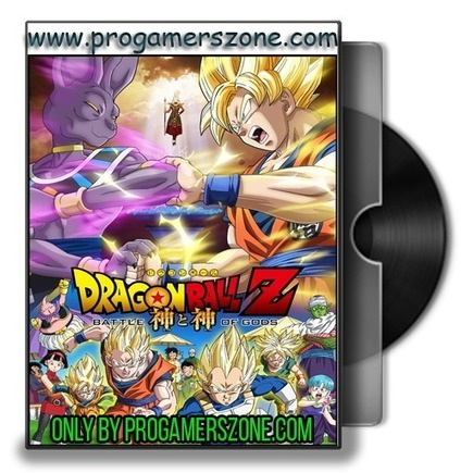 Dragon ball z: battle of z (game) giant bomb.