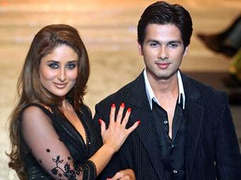 Nishad vaidya wife sexual dysfunction