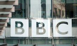 BBC sets up team to debunk fake news | brandjournalism | Scoop.it