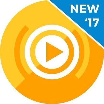Replaio - Radio, Music & Talk Pro v1 5 4 Ap
