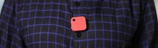 Narrative Clip 2 - L'appareil photo qu'on oublie | Livres photo | Scoop.it