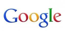 Google lanzará en mayo su alternativa a Whatsapp: Babble | tec2eso23 | Scoop.it