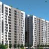 flats in tambaram chennai