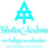TalentenAcademie SVOPL