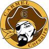 Mr. Shields  - Carmel Catholic High School