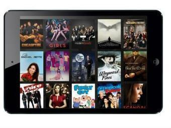Comcast to Launch $15/Month IP Video Service | Multichannel | TV Trends | Scoop.it