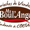 Ma Boul'Ange lance sa nouvelle boutique en ligne!