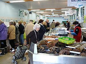 Saint-Malo attend ses touristes, Saint-Servan ...   Voyages et Gastronomie depuis la Bretagne vers d'autres terroirs   Scoop.it