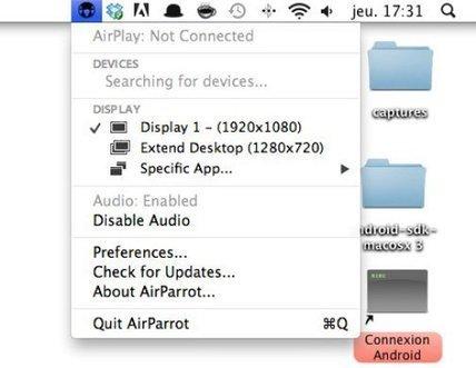 Spss 17 Keygen Mac Osx