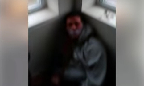 CPD: Attack on mentally disabled man posted on social media | SocialMediaFB | Scoop.it
