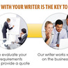 Composing An effective Business plan -- Ways to get Low-cost Specialist
