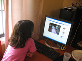 Social Media: How to Talk to Your Kids About the Web - DNAinfo.com New York   Educational Discourse   Scoop.it