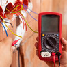 electricians nottingham