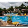 www.hotels-in-burundi.com
