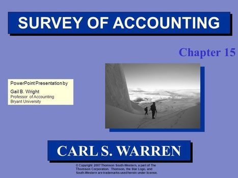 The omegas surprise baby oceanport omegas boo survey of accounting carl s warren fandeluxe Choice Image