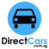 Used Car Dealer Singapore - Directcars