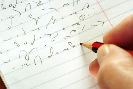 10 CSS Shorthand Code Tips | Modern webdesign | Scoop.it