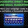 Integrated marketing communications 2013