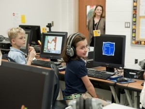 21st century Learning: Preparing Students For Complex Futures   Virtual Pathways   Scoop.it