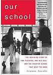 Teaching without grading | Educació de Qualitat i TICs | Scoop.it