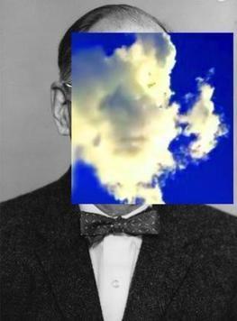 ENSAPC YGREC Paris | Haunted by Algorithms - Cnap | Art contemporain, photo & multimédias | Scoop.it