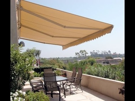 Awnings Structure In Pune Tensile Canopy Stru
