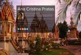 Ana Cristina Pratas  on about.me | Ana Cristina Pratas - E-Portfolio | Scoop.it
