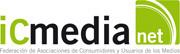 Cine&Tele Online - iCmedia celebra el foro `Televisión híbrida: Operadores, Reguladores y Usuarios´ | Big Media (Esp) | Scoop.it
