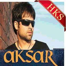 Jhalak dikhla ja (unplug) mp3 song download aksar jhalak dikhla.